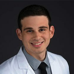 Dr. Jason Rickman