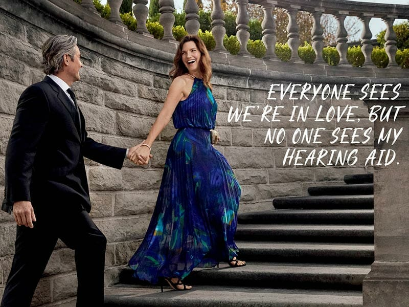 AudiologyOfGreenville-LyricHearingAid-couple